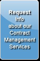 GSA contract Modification
