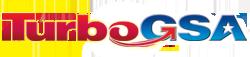 Turbo GSA Logo