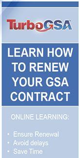 Renew_GSA_Course