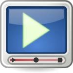 Federal-Market-Video.jpg