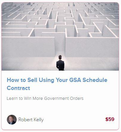 GSA Sales Course.jpg