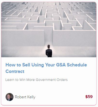 GSA Sales Course.jpg
