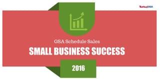 GSA Small Business Success.jpg