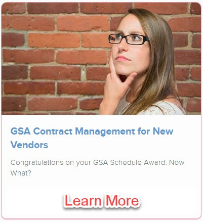 New Contractor Learn More.jpg