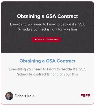 Obtaining-GSA-Contract-Course.jpg