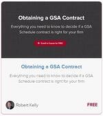 Obtaining-GSA-Contract-Course.jpg