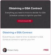 Obtaining-GSA-Contract-sm.jpg