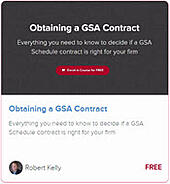 Obtaining-GSA-Contract-sm.jpg