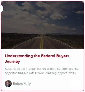 buyers journey button.jpg