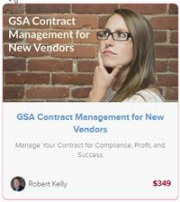 new vendor coruse button.jpg